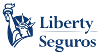 logo-liberty-web